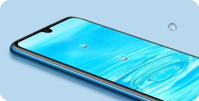 Huawei P30 Lite 2020: Características, Opinion, Precio en Argentina