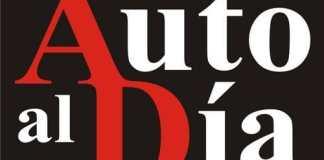 www.autoaldia.tv: Programa de Autos en Argentina 2