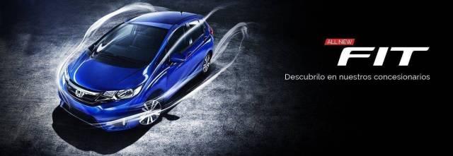 Precios de Autos Honda 0km 2020 en Argentina