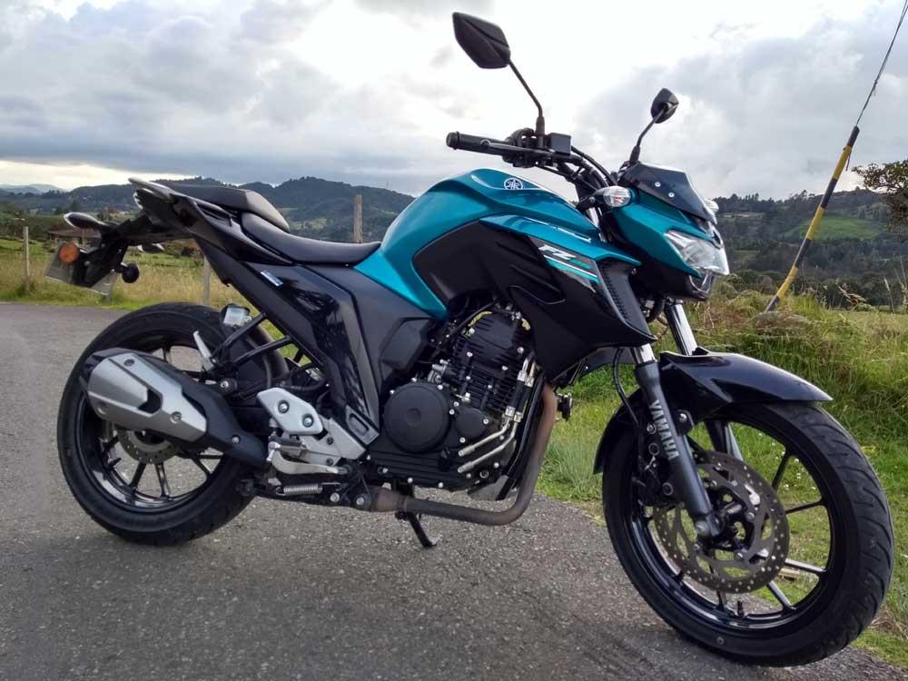 Yamaha Ns C Price