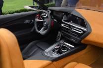 BMW Z4 Concept 10