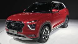 Hyundai Creta 2020, Precio, Versiones y Equipamiento 4