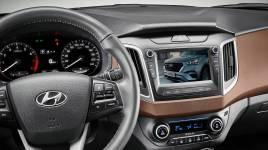 Nuevo Hyundai Creta 2019, Fotos, Precio, Motor y Equipamiento 7