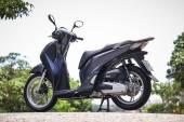 Nueva Honda SH 150i 2019, Precio, Motor, Novedades 6
