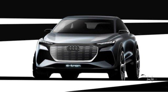 Salón del Automóvil de Ginebra 2019: noticias, lanzamientos, novedades
