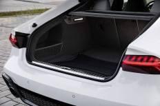 Nuevo Audi RS7 Sporback 2020 es más rápido de lo que dice Audi 1
