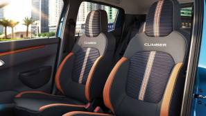 Nuevo Renault Kwid 2020: precio, fotos y ficha técnica 3