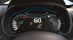 Nuevo Renault Kwid 2020: precio, fotos y ficha técnica 9