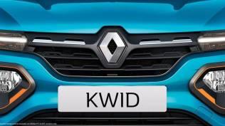 Nuevo Renault Kwid 2020: precio, fotos y ficha técnica 13