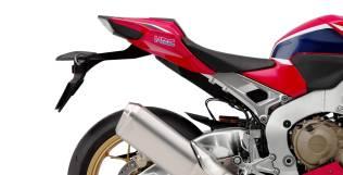 Honda CBR 1000RRR Fireblade 2020: Precios, Fotos, Ficha Técnica 3