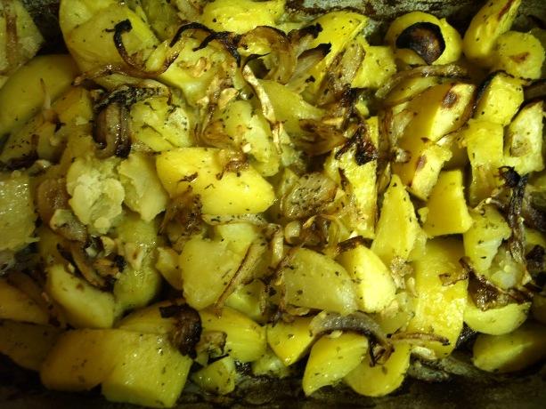 cartofi la cuptor 4