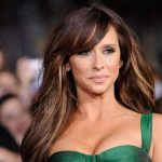 Surpresa! Jennifer Love Hewitt entra para o elenco de Criminal Minds