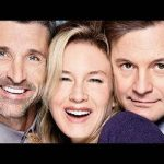 A semana do Blog de Hollywood com Bridget Jones, o Dragão e Luke Cage