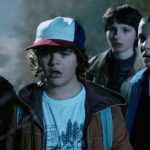 Os novos nomes do elenco de Stranger Things