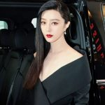 O mistério do sumiço de Fan Bingbing