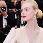 Os destaques da moda do festival de Cannes 2019