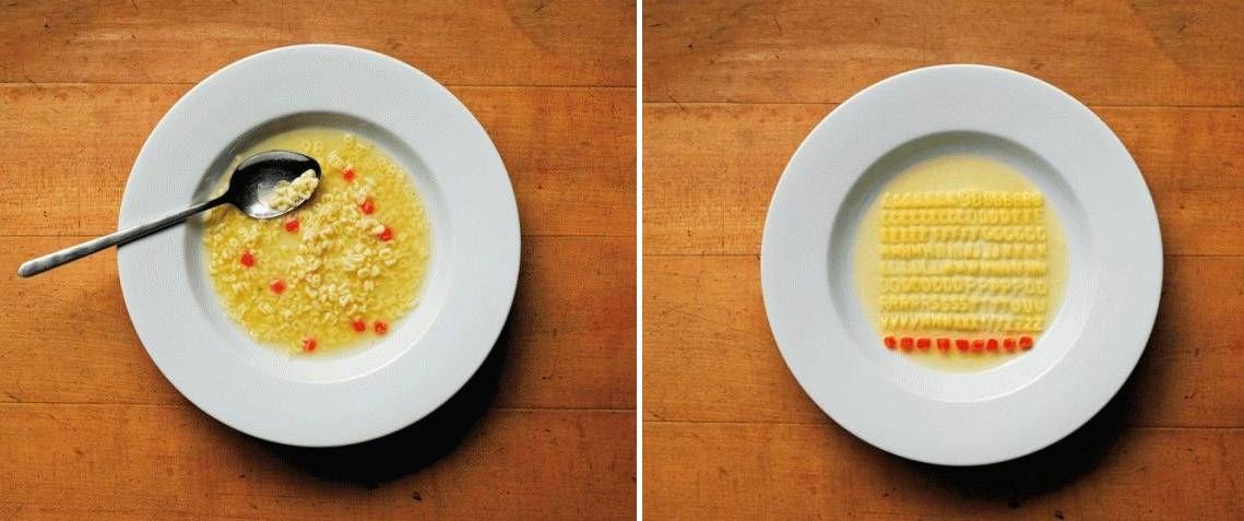 sopa de letras ordenada 3 Sopa de letras ordenada