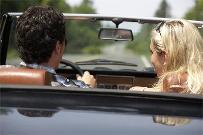 coche-verano
