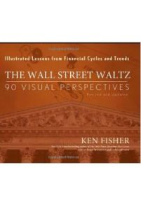 The wall street waltz