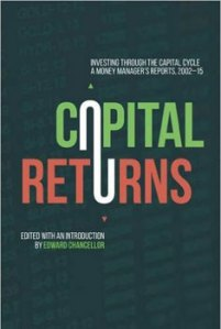 Capital Returns