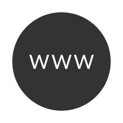 bola_web