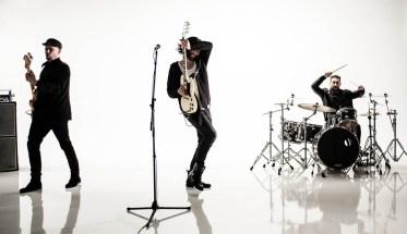 La band Le Basour