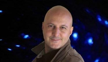 Giuseppe Calini cantautore