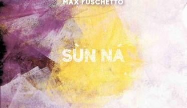 Sun na - Max Fuschetto
