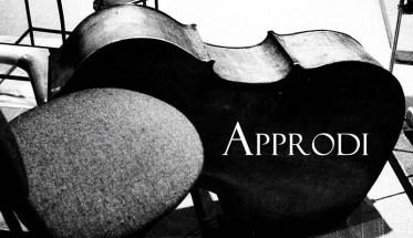 Approdi - Avanguardie Musicali a Napoli