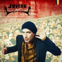 Jovine, Parla più forte