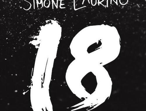 Simone-Laurino-18-copertina-disco