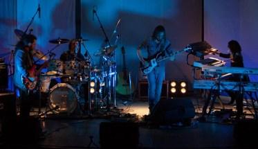 Conqueror live 2014
