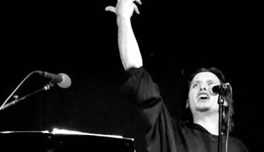 Gianluca-Secco-cantautore
