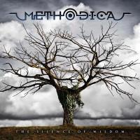 Methodica, The Silence of Wisdom