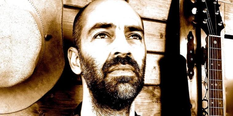 MichelePavanello-christian-music-intervista