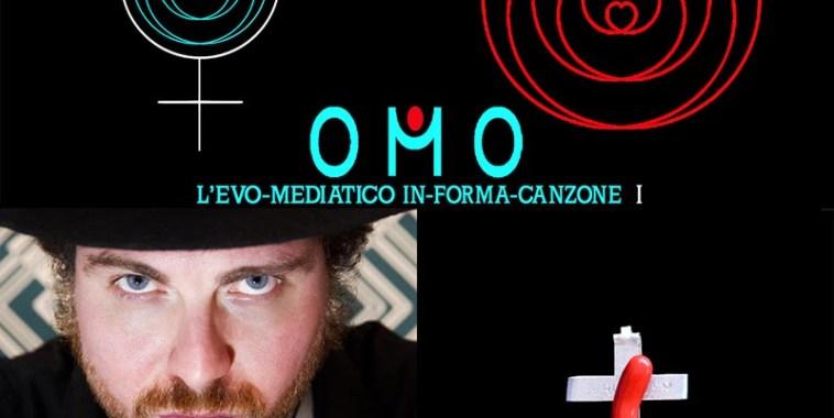 Marcondiro, OMO L'Evo-Mediatico In-Forma-Canzone Part I