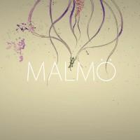 Malmo, Palloni aerostatici