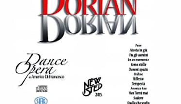 Terzacorsia, Dorian