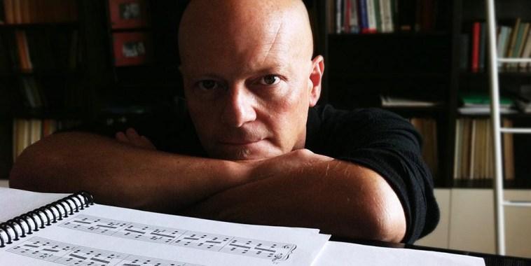 Francesco Di Fiore, Pianosequenza