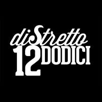 Kento, DiStretto12
