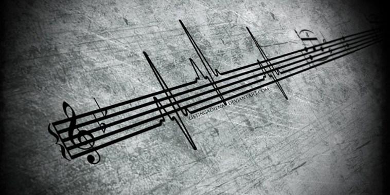 la-musica-ci-rende-felici