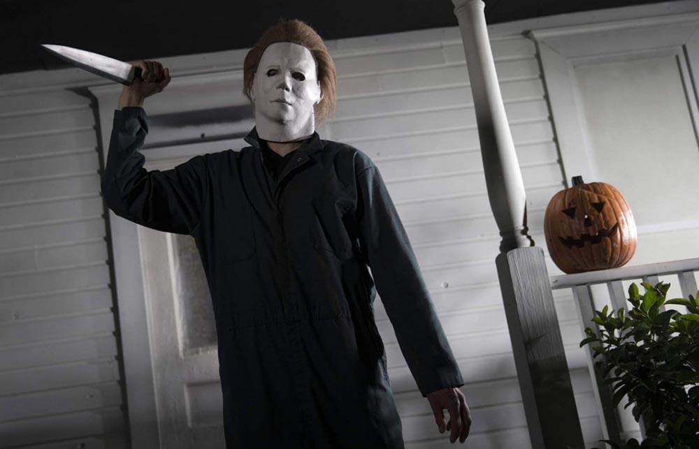 Colonne sonore horror  i capolavori musicali da brivido - Blog della musica 6d11be8b3024