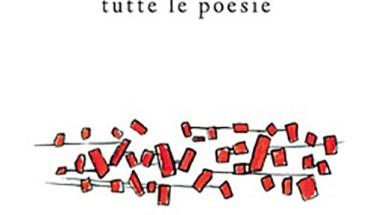 MANGO Tutte le poesie Edizioni Pendragon