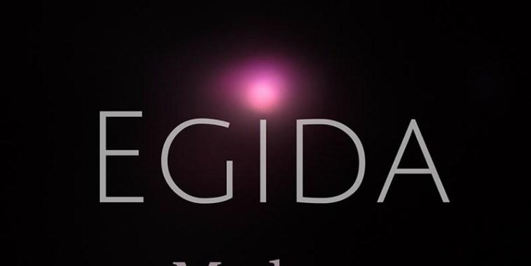 Egida, Medusa Ep