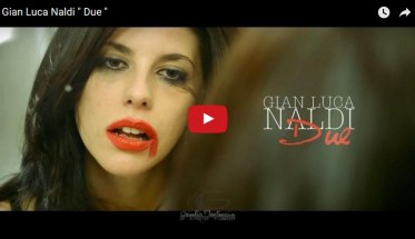 Gian Luca Naldi - video