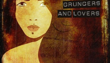 Mab, Grungers and Lovers
