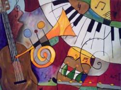 Musicoterapia: i principali modelli musicoterapici