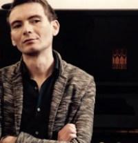 Giuseppe Lopizzo, vocal coach, Sanremo