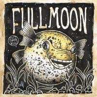 Riverweed, Full Moon