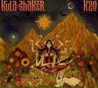Kula Shaker, K 2.0